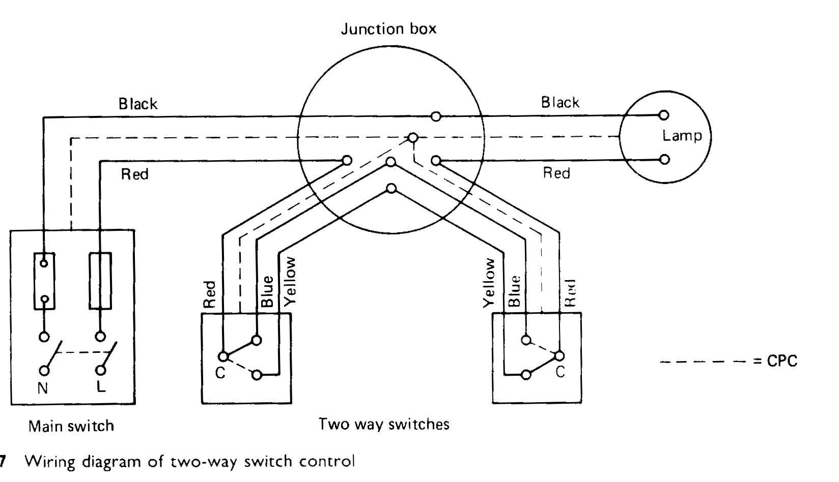 2 Way Light Switch Wiring Diagram Australia on Sony Car Stereo Wiring